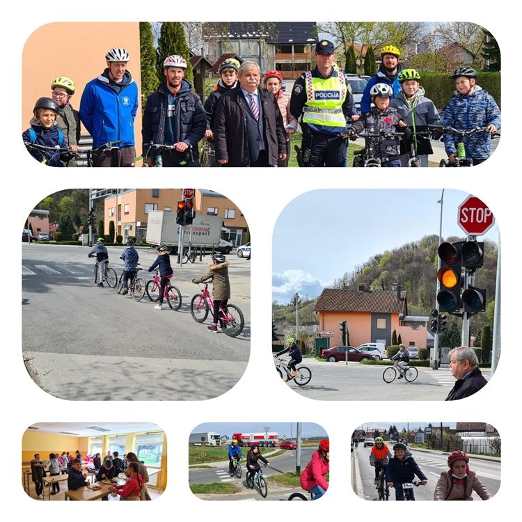 2. dan Općina Cestica