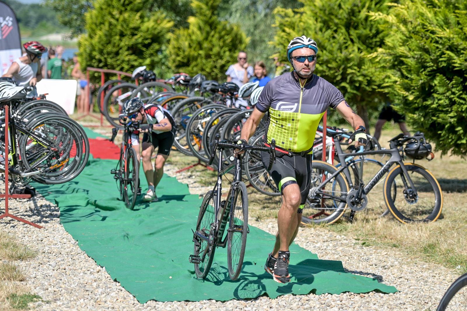 Triatlon (25)