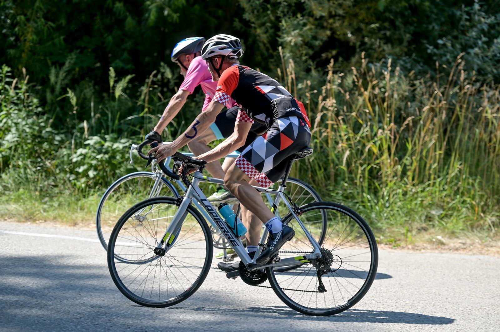 Triatlon (32)