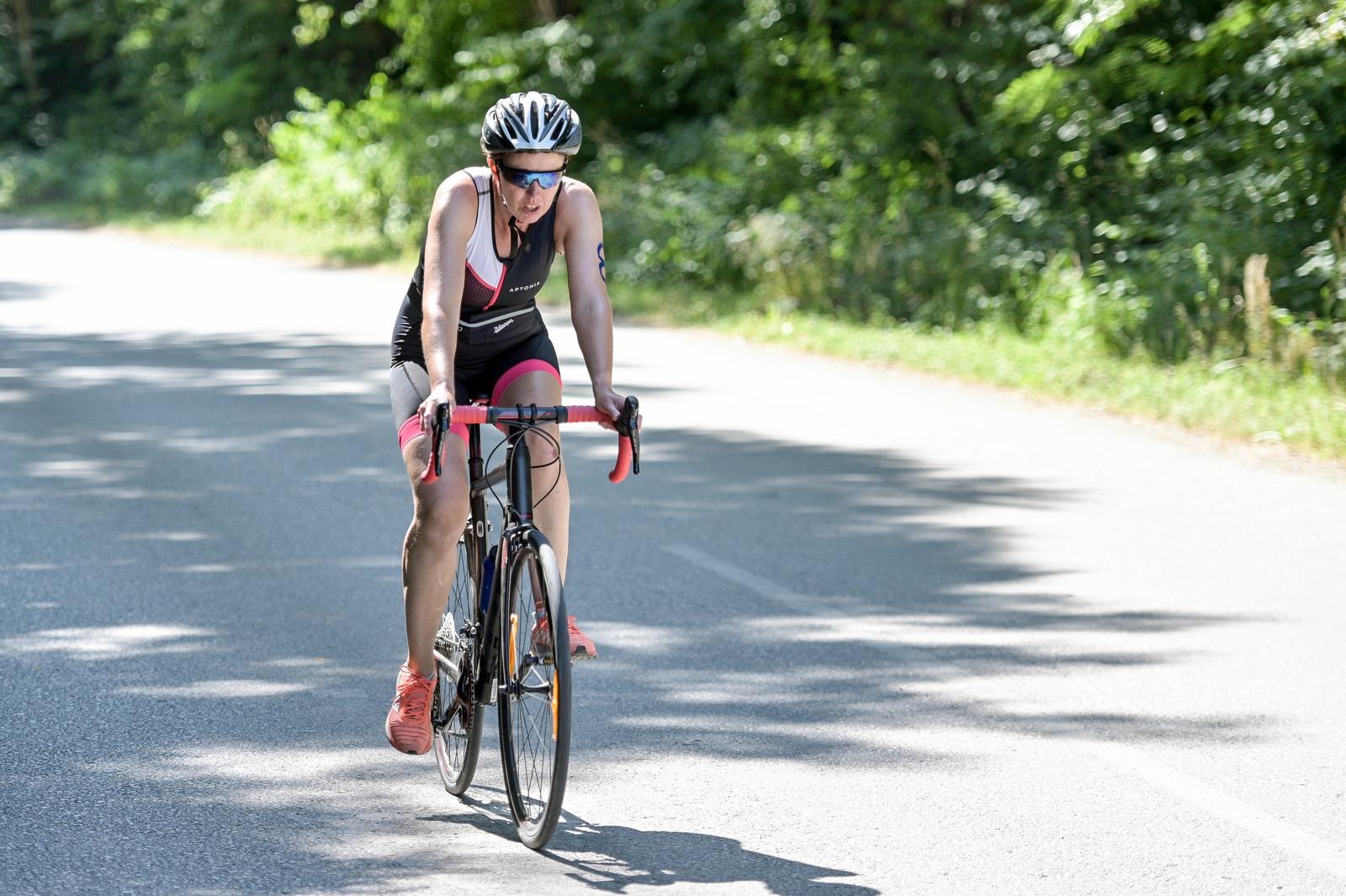 Triatlon (36)