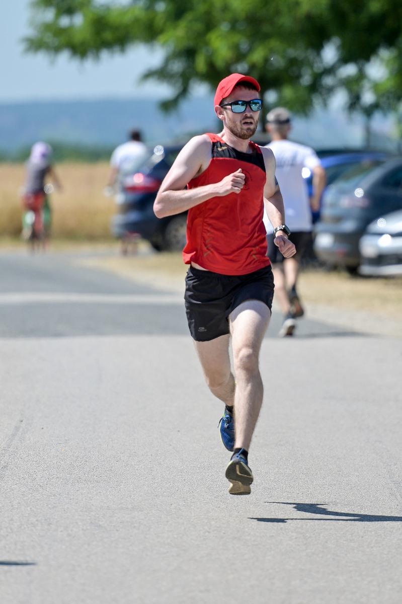 Triatlon (52)