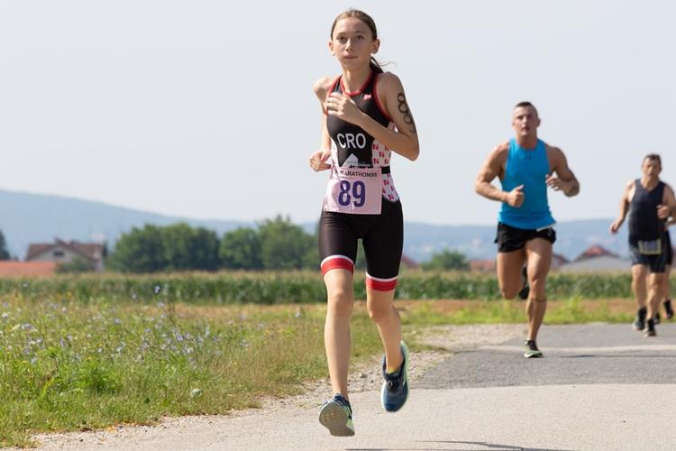 triatlon aquacity 5
