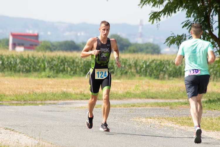 triatlon aquacity 6