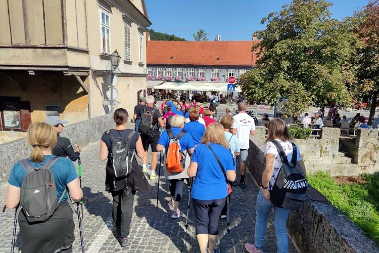 3.-Festival-nordijskog-hodanja-u-Samoboru-13