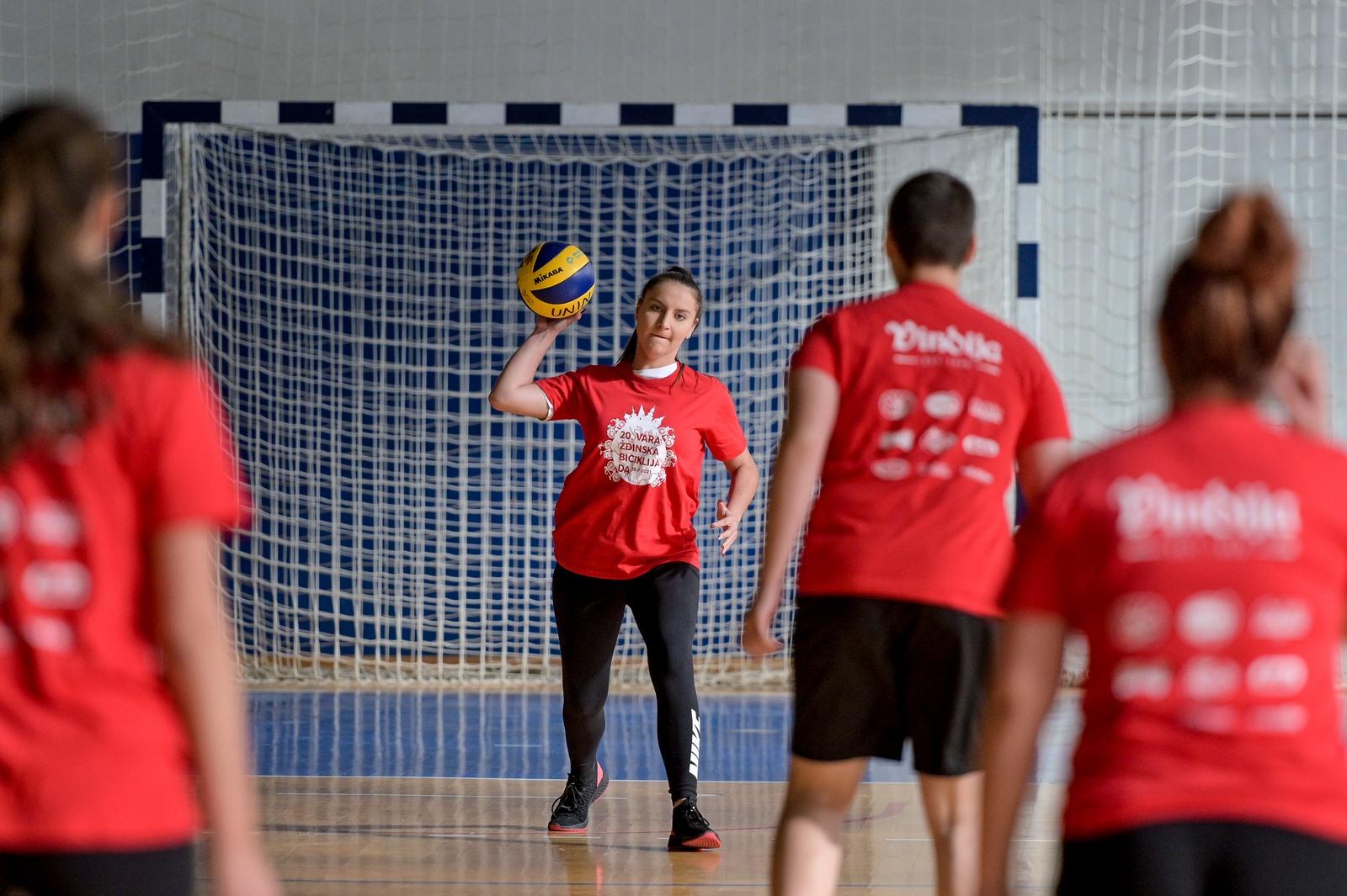 EU_tjedan_sporta (11)