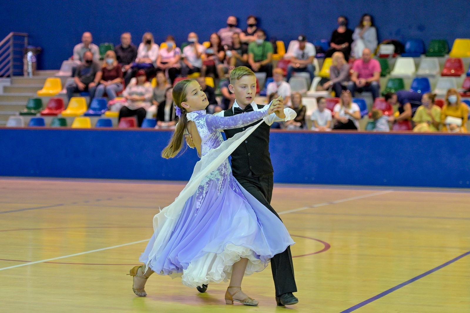 EU_tjedan_sporta_ples (11)