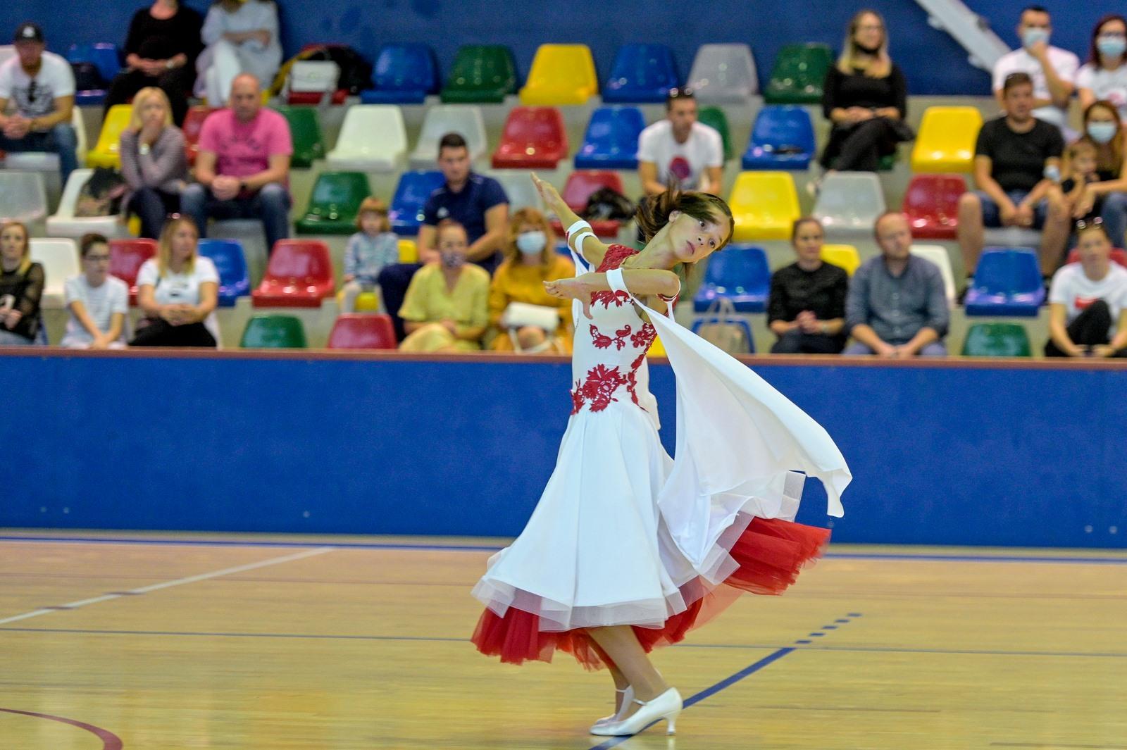 EU_tjedan_sporta_ples (13)