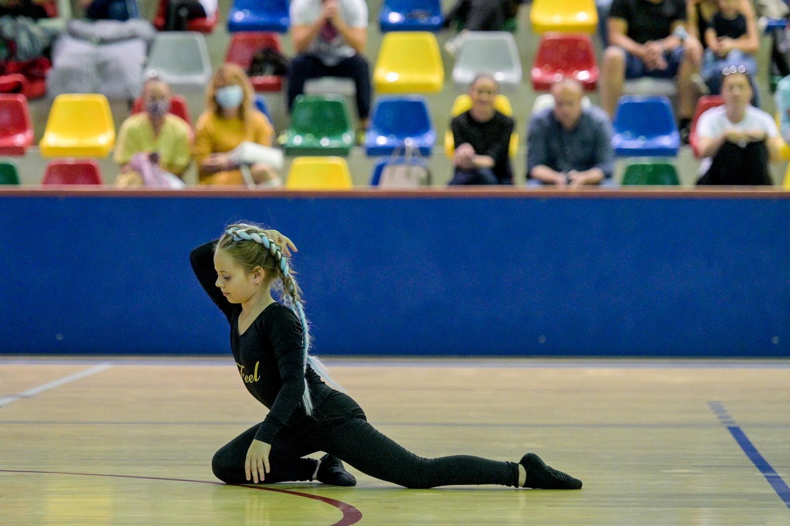 EU_tjedan_sporta_ples (26)