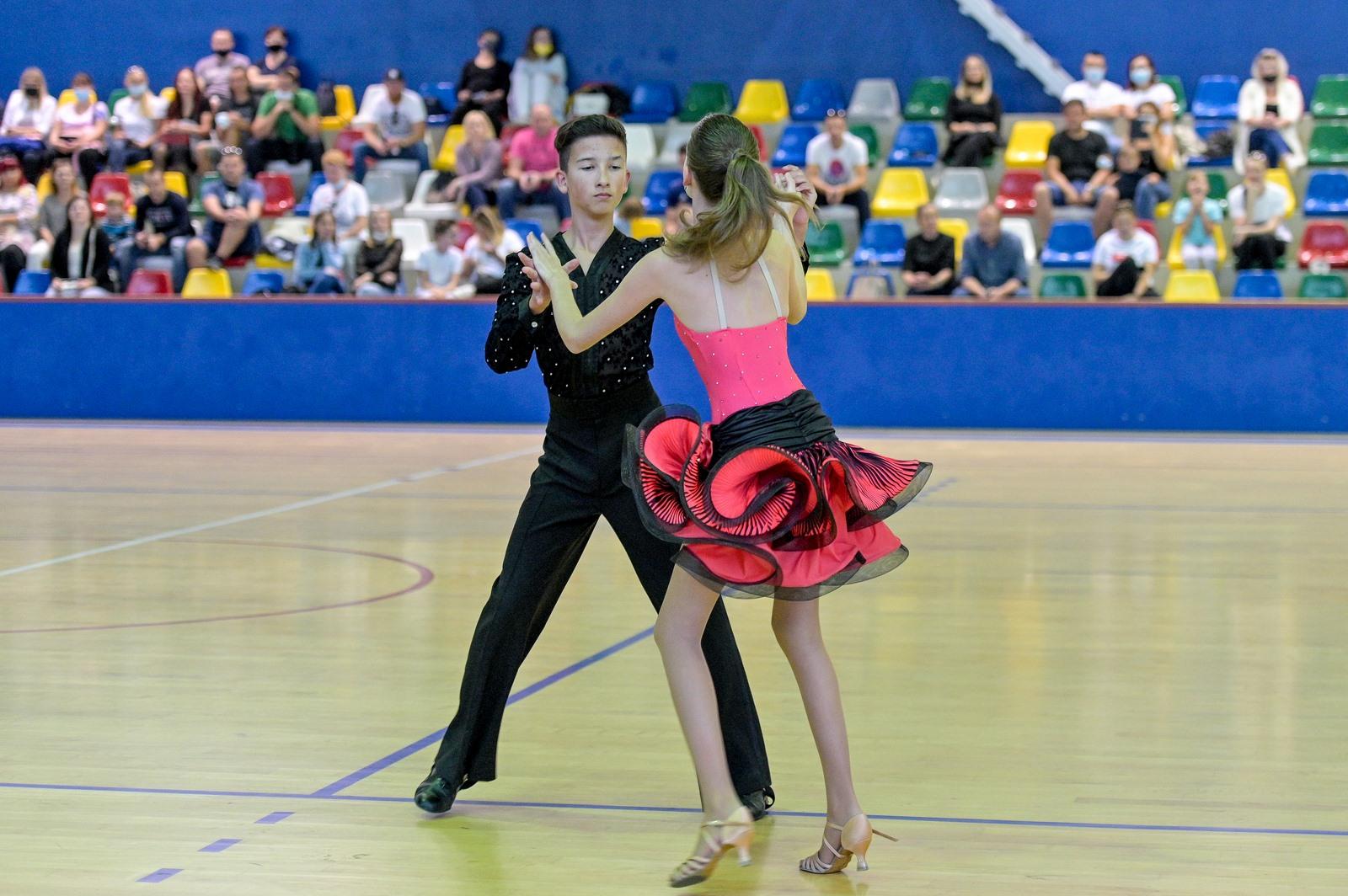 EU_tjedan_sporta_ples (7)