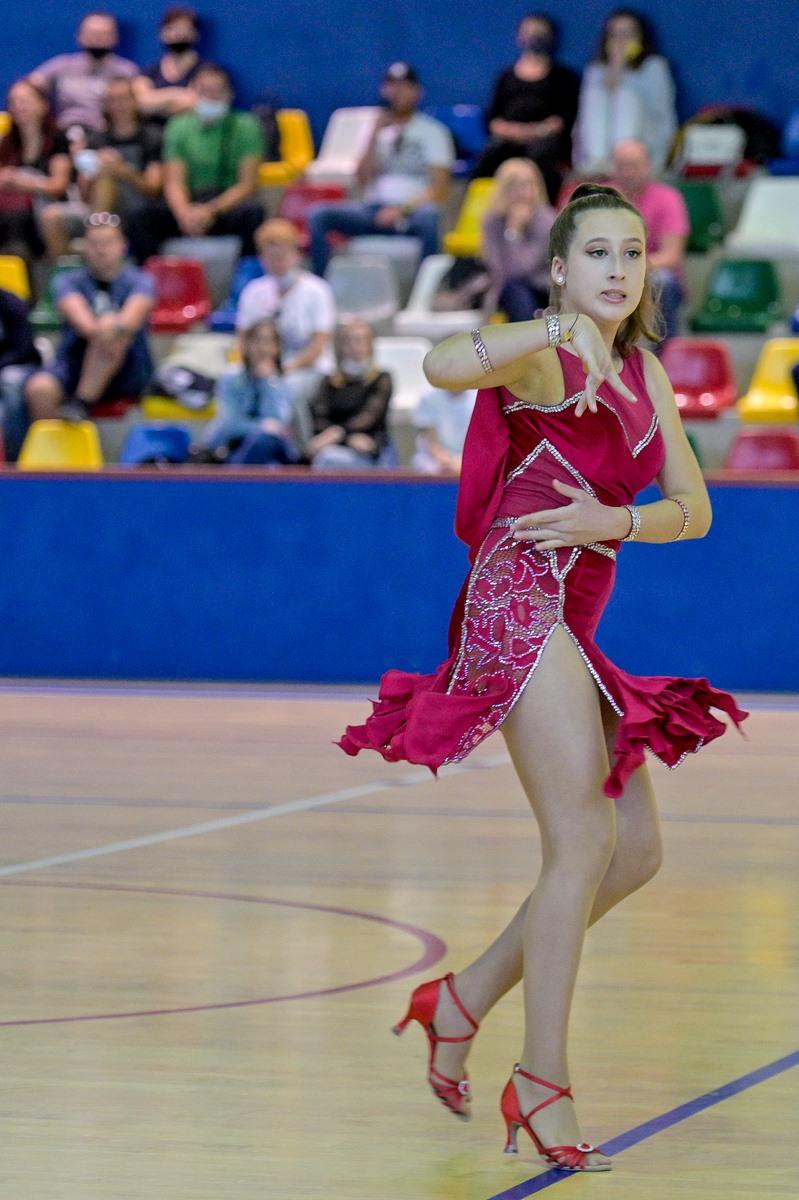 EU_tjedan_sporta_ples (9)
