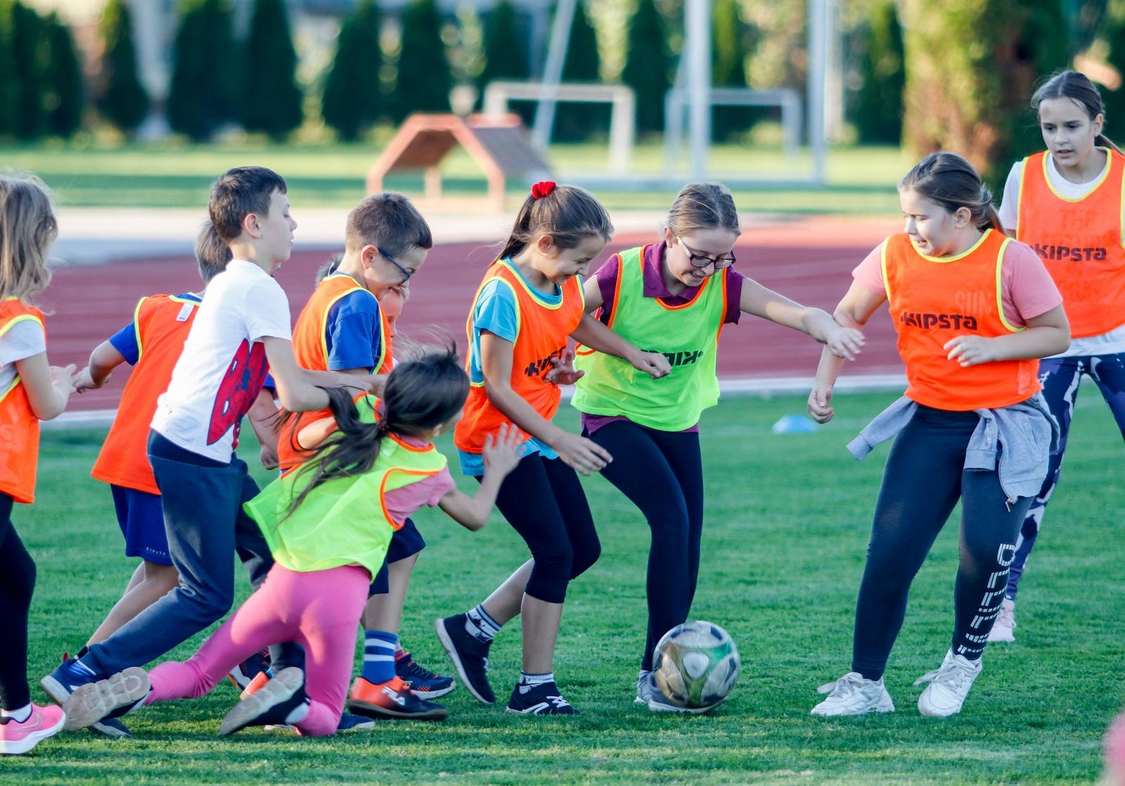 EU_tjedan_sporta_stadion_Sloboda (2)