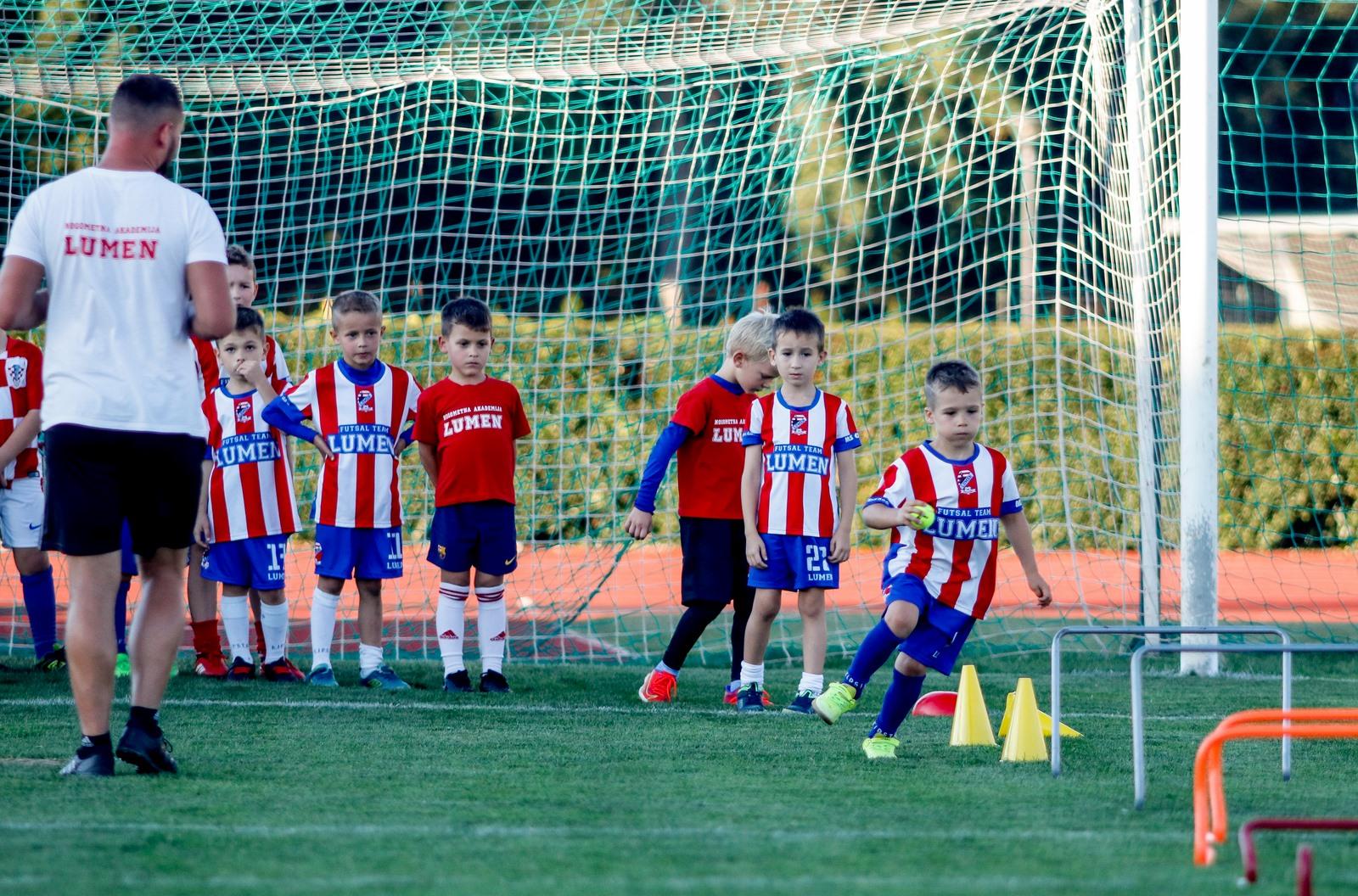EU_tjedan_sporta_stadion_Sloboda (5)