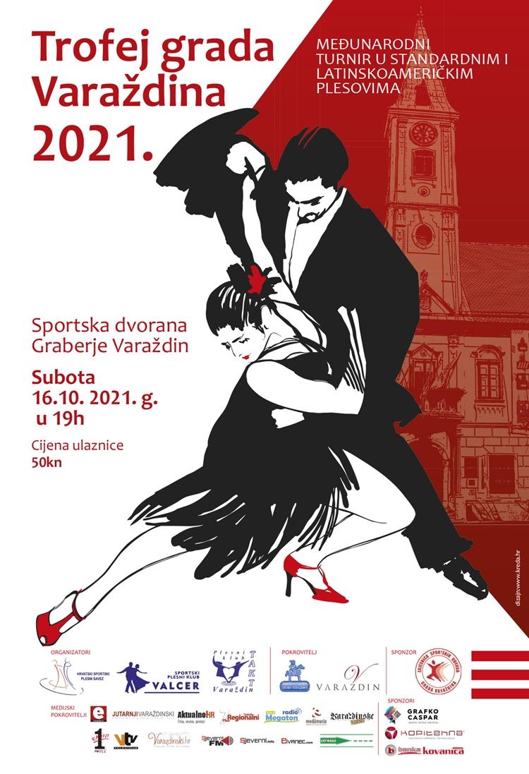 Trofej-grada-Varazdina-2021_Citylight_118_5x175cm
