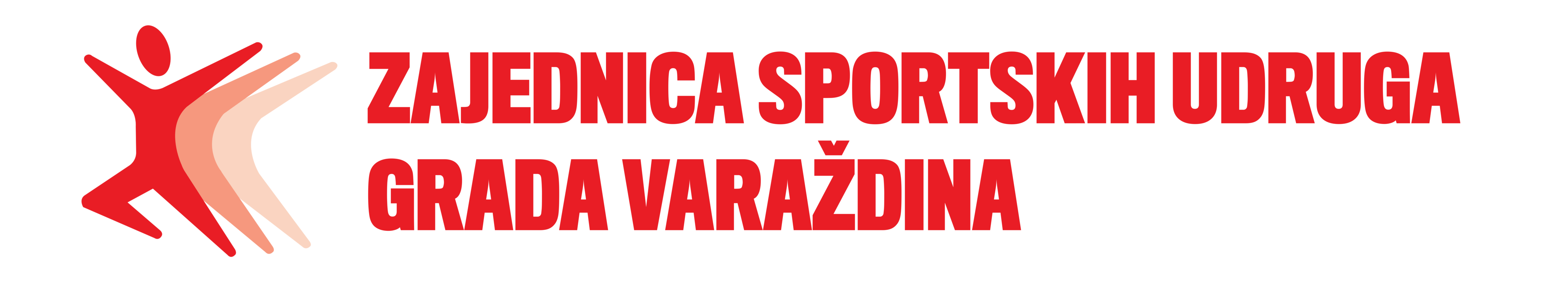 Zajednica sportskih udruga grada Varaždina